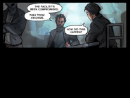CSGO Op. Wildfire Comic043
