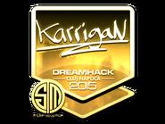 Csgo-cluj2015-sig karrigan gold large-10-23