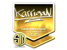 File:Csgo-cluj2015-sig karrigan gold large-10-23.png