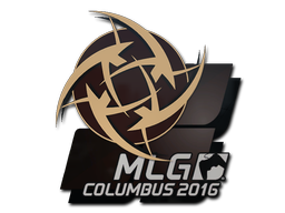 File:Csgo-columbus2016-nip large.png