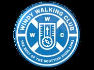 Csgo-community-sticker-2-windywalking large