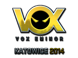 File:Voxeminor foil large.png