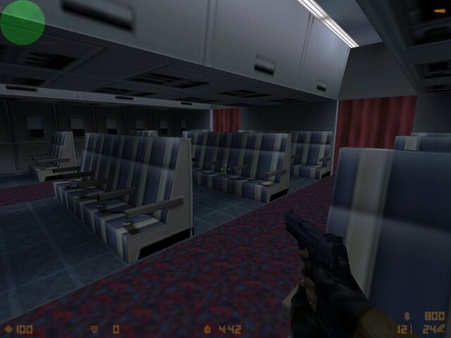 File:Cs 747 o02.jpg
