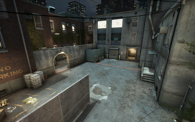 File:Csgo-backalley-CT-spawn-1.png