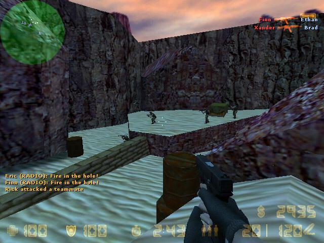 File:Cs desert0036 combat zone player view.png