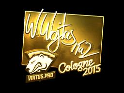 File:Csgo-col2015-sig taz gold large.png