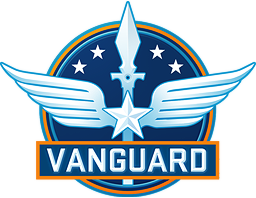 File:Csgo-vanguard-icon.png
