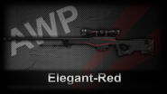 AWP-Redline-workshop