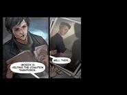 CSGO Op. Wildfire Comic056