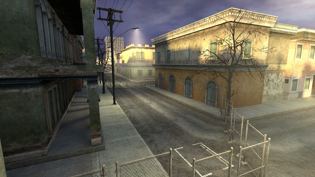 File:Cs havana CT Spawn Zone 3.png