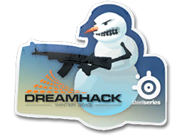 File:Dh snowman large.png