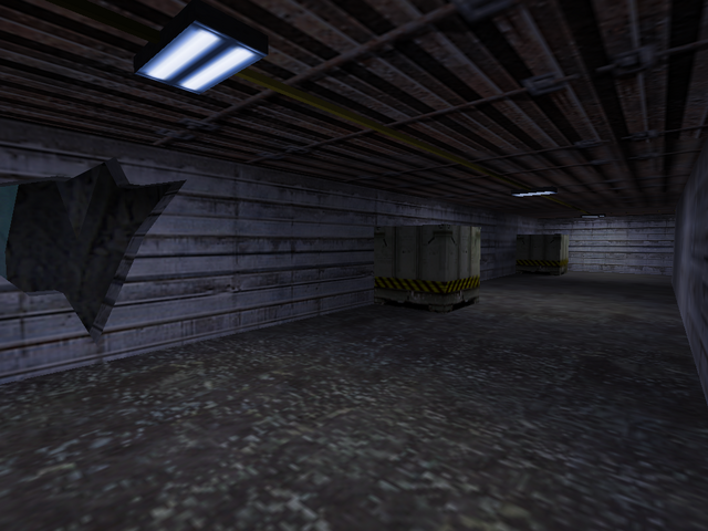 File:As tundra0010 underground passage 2.png