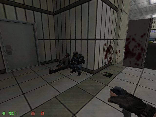 File:Cz fastline20002 wounded civilian with operative.png