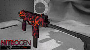 Csgo-mp9-ruby-poison-dart-workshop