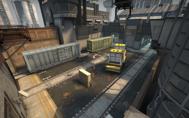 File:Csgo-train-12102014-a-4.png