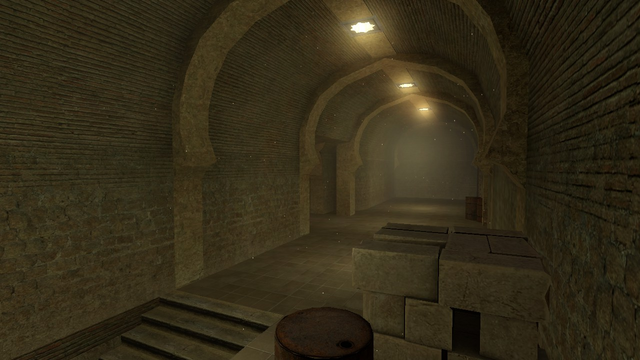 File:De dust2 tunnels 2.png