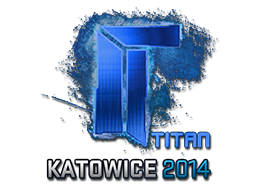 File:Sticker-katowice-2014-titan-holo.png