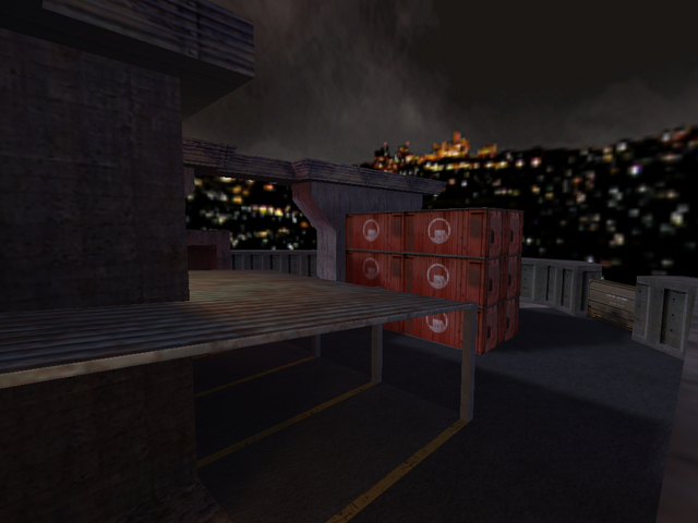 File:Cs wpndepot0014 CT Spawn Zone 3.png