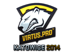 File:Virtuspro foil large.png