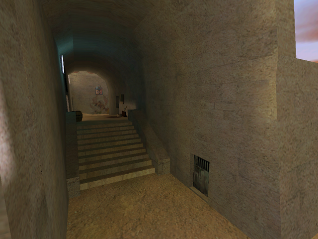 File:Cs arabstreets0002 Back alley.png