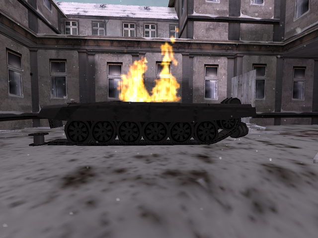 File:Brecon t-90 body destroyed.png