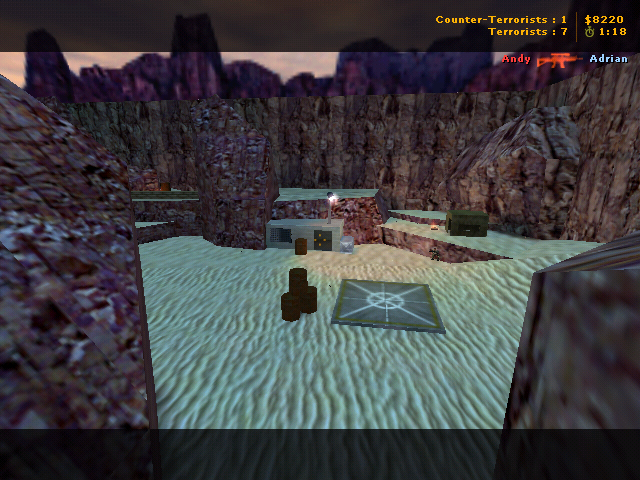 File:Cs desert0027 T spawn zone spectator view.png
