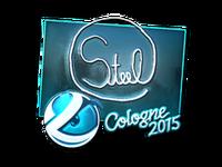 Csgo-col2015-sig steel foil large