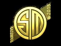 Csgo-kat2015-teamsolomid gold large