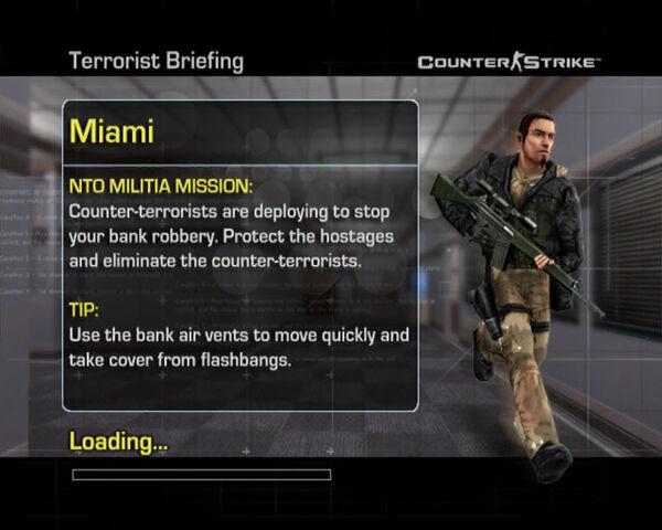 File:Xbox cs miami t.jpg
