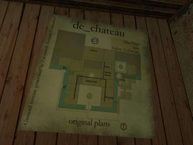 File:De chateau0016 Map directory.png