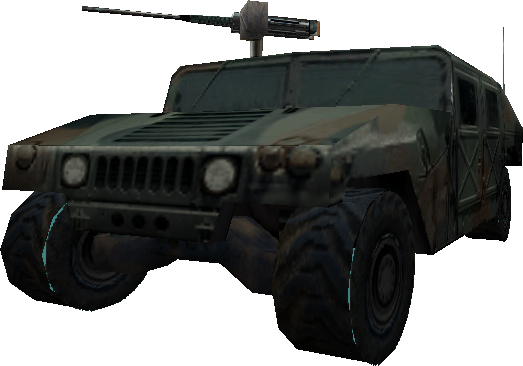 File:Csczds-humvee-jungle.png
