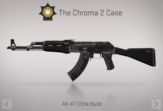 File:Csgo-chroma2-announcement-ak47-elite-build.jpg