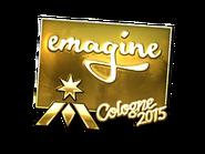 Csgo-col2015-sig emagine gold large