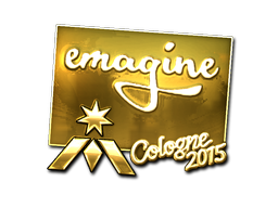 File:Csgo-col2015-sig emagine gold large.png