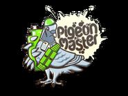 Csgo-community-sticker-2-pigeonmaster large