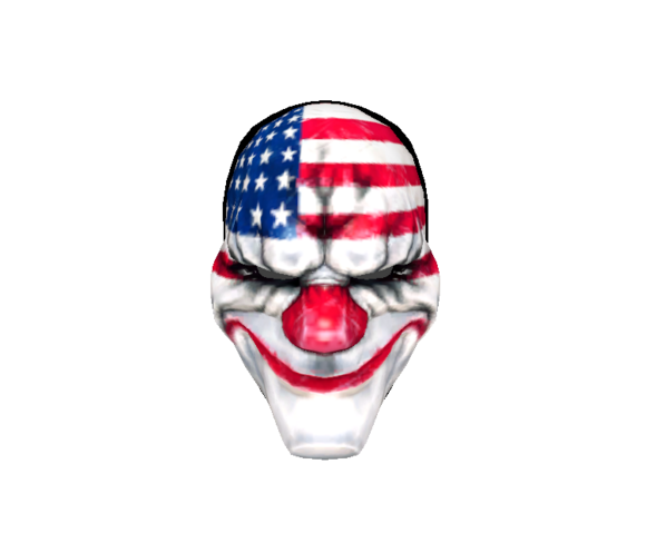 File:Csgo Facemask dallas.png