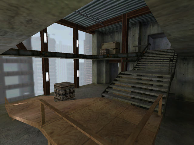 File:De vertigo0024 Stairwell-6th view.png