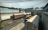 De train-csgo-bombA-4