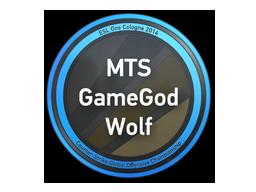 File:Sticker-cologne-2014-MTS-GameGodWolf-market.png