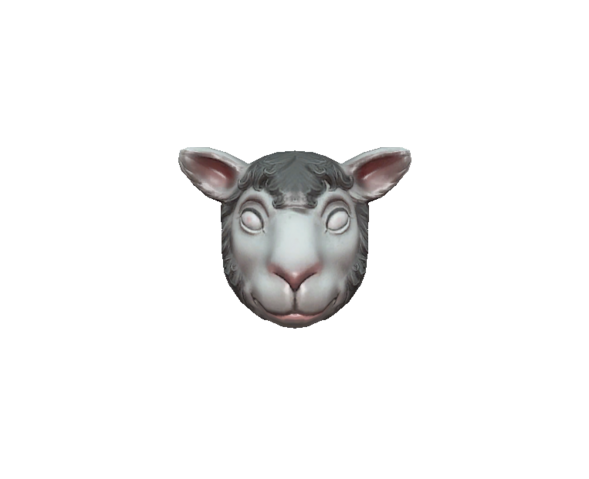File:Csgo Facemask sheep.png