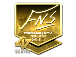 File:Csgo-cluj2015-sig fns gold large.png