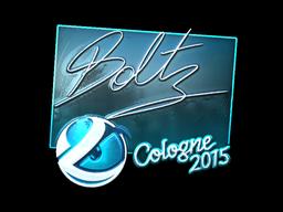 File:Csgo-col2015-sig boltz foil large.png