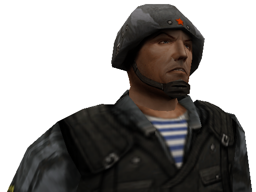 File:Spetsnaz head03.png