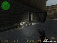 Counter-strike-source-20041007114803317-958458