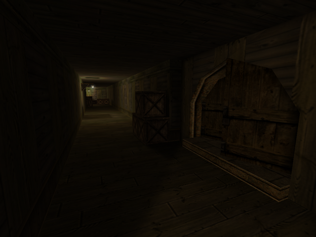 File:De storm0027 long hall-connecting to the overpass and back way.png