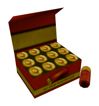 File:W 12gauge ammobox small.png