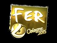 Csgo-col2015-sig fer gold large