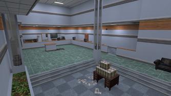 Cs miami lobby 01