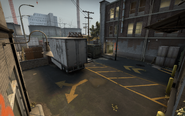 Csgo-train-12102014-CT-Spawn-2