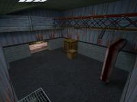 De nuke0008 Garage